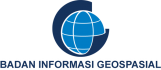 geoparsial